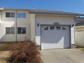 Photo 26: 12223 62 Street in Edmonton: Zone 06 House Half Duplex for sale : MLS®# E4228617