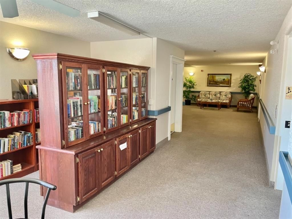 Photo 39: Photos: 1222 1818 Simcoe Boulevard SW in Calgary: Signal Hill Apartment for sale : MLS®# A1130769