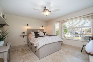 """Photo 20: 21538 50 Avenue in Langley: Murrayville House for sale in """"Murrayville"""" : MLS®# R2599675"""