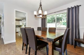 Photo 7: 2279 WOODSTOCK DRIVE in Abbotsford: Abbotsford East House for sale : MLS®# R2486898