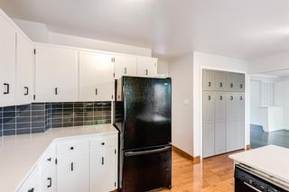 Photo 3: 204 Dalgleish Bay NW in Calgary: Dalhousie Detached for sale : MLS®# A1144517