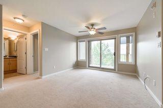 Photo 17: 427 278 SUDER GREENS Drive in Edmonton: Zone 58 Condo for sale : MLS®# E4249170