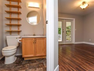 Photo 25: 534 King Rd in COMOX: CV Comox (Town of) House for sale (Comox Valley)  : MLS®# 778209