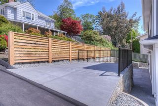 Photo 42: 3457 Cobb Lane in : SE Maplewood House for sale (Saanich East)  : MLS®# 862248