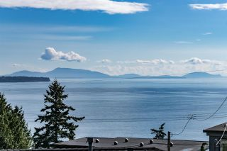 Photo 19: 14438 MALABAR CRESCENT: White Rock House for sale (South Surrey White Rock)  : MLS®# R2104715