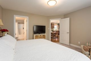 Photo 41: 6413 TWP RD 533: Rural Parkland County House for sale : MLS®# E4258977