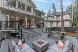 """Photo 29: 13176 19A Avenue in Surrey: Crescent Bch Ocean Pk. House for sale in """"LARONDE WOODS"""" (South Surrey White Rock)  : MLS®# R2588415"""