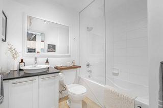 Photo 16: 401 369 Sorauren Avenue in Toronto: Roncesvalles Condo for sale (Toronto W01)  : MLS®# W5304419