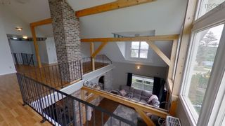 Photo 16: 5440 Highway 3 in Shag Harbour: 407-Shelburne County Residential for sale (South Shore)  : MLS®# 202122324
