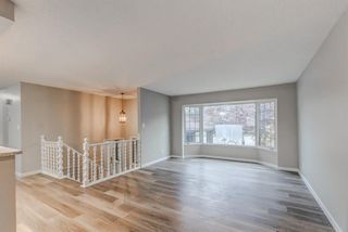 Photo 5: 272 Cannington Place SW in Calgary: Canyon Meadows Detached for sale : MLS®# A1152588