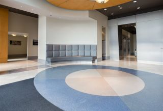 """Photo 27: 1710 63 KEEFER Place in Vancouver: Downtown VW Condo for sale in """"EUROPA"""" (Vancouver West)  : MLS®# R2551162"""
