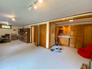 Photo 26: 100 Skyway Drive in Wolfville: 404-Kings County Residential for sale (Annapolis Valley)  : MLS®# 202113943