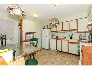 "Photo 12: 110 4885 53 Street in Ladner: Hawthorne Condo for sale in ""GREEN GABLES"" : MLS®# V1139264"