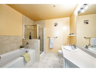 """Photo 14: 224 3000 RIVERBEND Drive in Coquitlam: Coquitlam East House for sale in """"RIVERBEND"""" : MLS®# R2503290"""