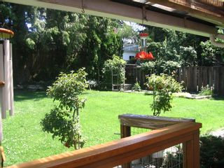 Photo 15: 2148 TOMPKINS Crescent in North_Vancouver: Blueridge NV House for sale (North Vancouver)  : MLS®# V774785