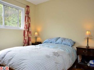 Photo 5: 11502 94A Avenue in Delta: Annieville House for sale (N. Delta)  : MLS®# F1210507