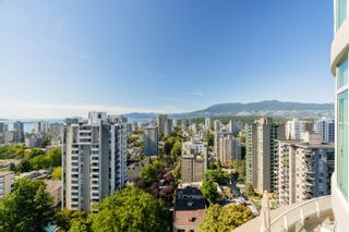 """Photo 16: 1903 1277 NELSON Street in Vancouver: West End VW Condo for sale in """"The Jetson"""" (Vancouver West)  : MLS®# R2621273"""