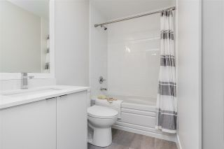 """Photo 25: 15 31548 UPPER MACLURE Road in Abbotsford: Abbotsford West Townhouse for sale in """"Maclure Point"""" : MLS®# R2492261"""