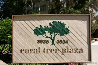 Photo 22: HILLCREST Condo for sale : 3 bedrooms : 3635 7th Ave #8E in San Diego