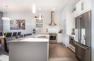 Photo 5: 8 Singleton Court in Winnipeg: Residential for sale (1H)  : MLS®# 1919270
