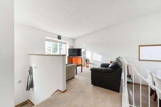 Photo 4: 1211 LAKEWOOD Road N in Edmonton: Zone 29 House for sale : MLS®# E4266404