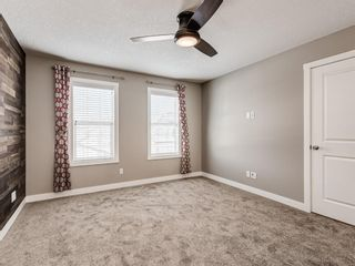 Photo 26: 331 Hillcrest Drive SW: Airdrie Row/Townhouse for sale : MLS®# A1063055