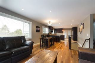 Photo 6: 8292 NECHAKO Drive in Delta: Nordel House for sale (N. Delta)  : MLS®# R2342157