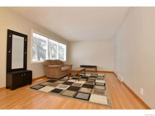 Photo 3: 6 CATHEDRAL Drive in Regina: Whitmore Park Single Family Dwelling for sale (Regina Area 05)  : MLS®# 601369
