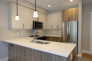 Photo 3: 205 700 Yew Wood Rd in : PA Tofino Condo for sale (Port Alberni)  : MLS®# 884543