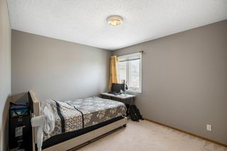 Photo 32: 27 Hampstead Grove NW in Calgary: Hamptons Detached for sale : MLS®# A1113129
