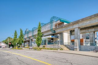 """Photo 27: 208 5375 VICTORY Street in Burnaby: Metrotown Condo for sale in """"THE COURTYARD"""" (Burnaby South)  : MLS®# R2602419"""