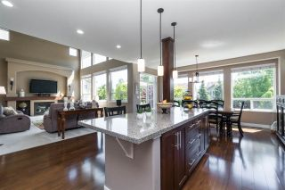 Photo 11: 2150 ZINFANDEL DRIVE in Abbotsford: Aberdeen House for sale : MLS®# R2458017