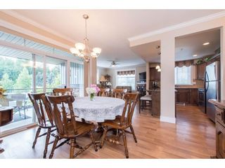 """Photo 8: 311 2068 SANDALWOOD Crescent in Abbotsford: Central Abbotsford Condo for sale in """"The Sterling"""" : MLS®# R2591010"""