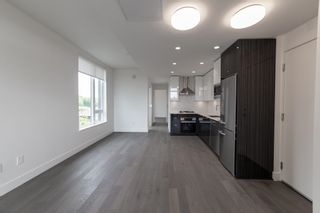 """Photo 6: 504 7777 CAMBIE Street in Vancouver: Marpole Condo for sale in """"SOMA"""" (Vancouver West)  : MLS®# R2606614"""