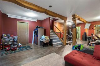 Photo 20: 2403 Mount Tuam Crescent, in Blind Bay: House for sale : MLS®# 10235007