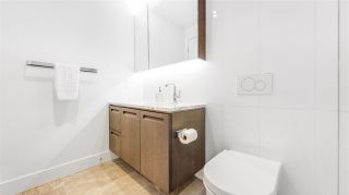 """Photo 34: 204 6333 WEST Boulevard in Vancouver: Kerrisdale Condo for sale in """"McKinnon"""" (Vancouver West)  : MLS®# R2605921"""