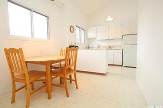 Photo 2: 42 331 Pendygrasse Road in Saskatoon: Fairhaven Residential for sale : MLS®# SK823868