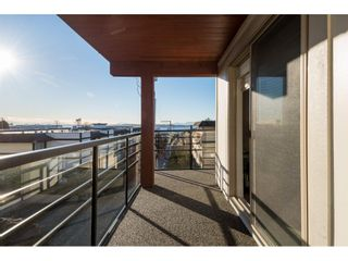 Photo 19: 5 15118 THRIFT Avenue: White Rock Townhouse for sale (South Surrey White Rock)  : MLS®# R2134991