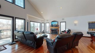 Photo 8: 1107 GOODWIN Circle in Edmonton: Zone 58 House for sale : MLS®# E4233037