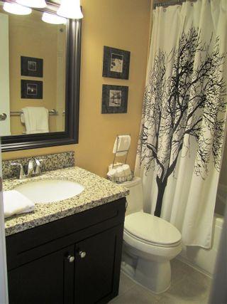 Photo 17: 201 15169 BUENA VISTA AVENUE in PRESIDENTYS COURT 2: White Rock Home for sale ()  : MLS®# R2032339