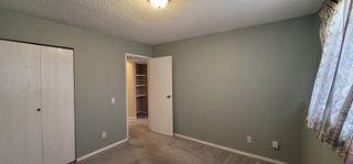 Photo 24: E 1215 44 Street SE in Calgary: Forest Lawn Row/Townhouse for sale : MLS®# A1104267
