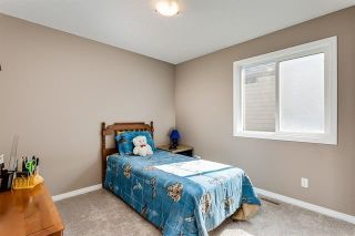 Photo 16: 130 WINDSTONE Avenue SW: Airdrie Detached for sale : MLS®# C4302820