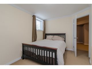 """Photo 17: 18276 69 Avenue in Surrey: Cloverdale BC House for sale in """"Cloverwoods"""" (Cloverdale)  : MLS®# R2369738"""