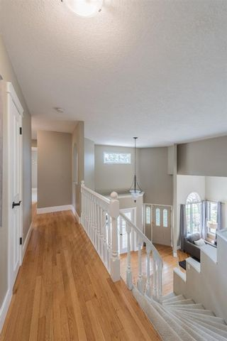 Photo 27: 47 Edgeview Heights NW in Calgary: Edgemont Detached for sale : MLS®# A1099401
