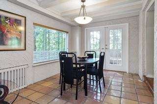 Photo 6: 14244 SILVER VALLEY Road in Maple Ridge: Silver Valley House for sale : MLS®# R2594780