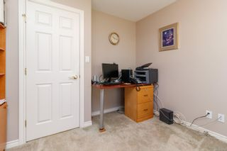 Photo 17: 3555 S Arbutus Dr in : ML Cobble Hill House for sale (Malahat & Area)  : MLS®# 870800