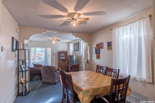 Photo 7: 117 J Avenue South in Saskatoon: Pleasant Hill Residential for sale : MLS®# SK850244