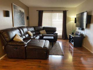 Photo 8: 126 1180 HYNDMAN Road in Edmonton: Zone 35 Condo for sale : MLS®# E4229416