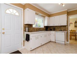 "Photo 7: 5940 135 Street in Surrey: Panorama Ridge House for sale in ""Northridge Area"" : MLS®# F1443510"