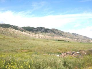 Photo 31: 2511 E SHUSWAP ROAD in : South Thompson Valley Lots/Acreage for sale (Kamloops)  : MLS®# 135236
